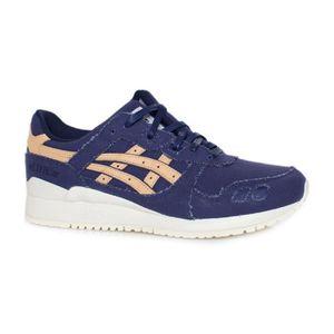 BASKET ASICS Gel-Lyte Iii Sneaker 1XZN1H Taille-42