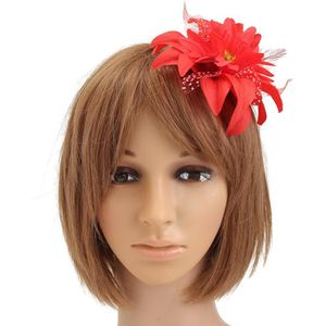 10pcs Filles Enfants Enfants Mini Pinces à Cheveux Fleur Cristal Princesse épingles à cheveux cadeau