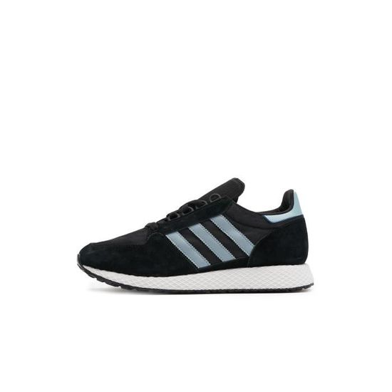 online store 3f502 d95a1 adidas originals Femme Chaussures   Baskets Forest Grove W