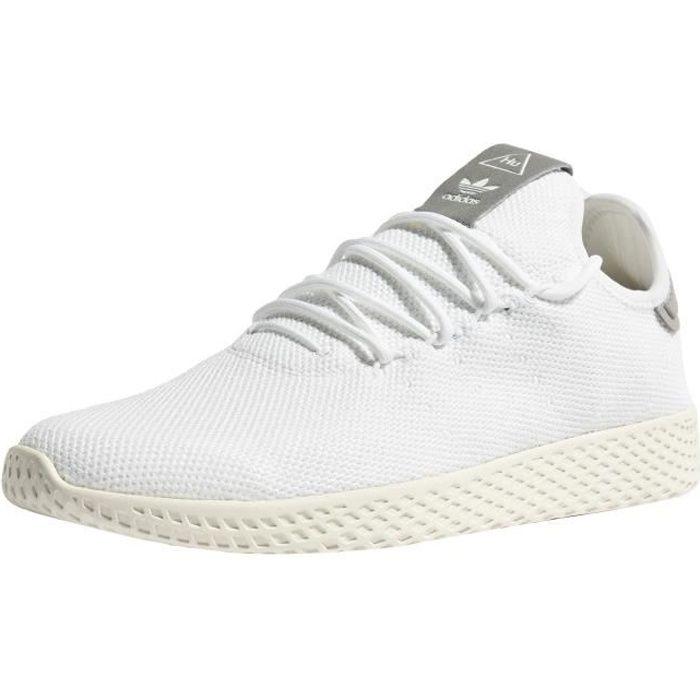 adidas originals Homme Chaussures / Baskets Pw Tennis Hu