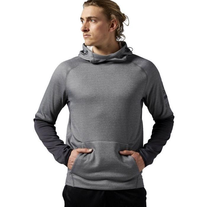 Blouson Reebok One Series Fleece XS