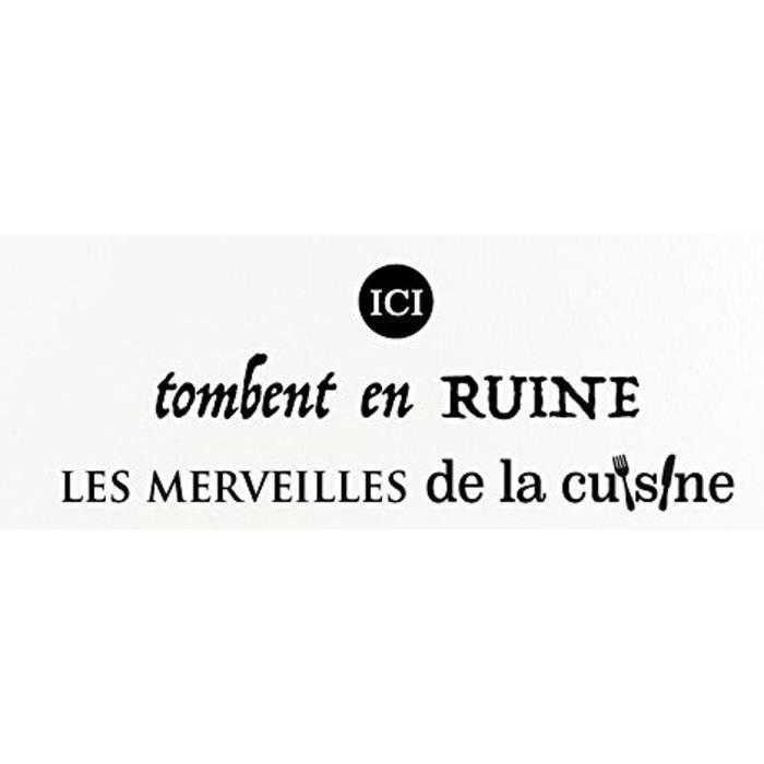 Stickers Textes Cuisine Rigolo Et Humoristique Sur Le Chocolat