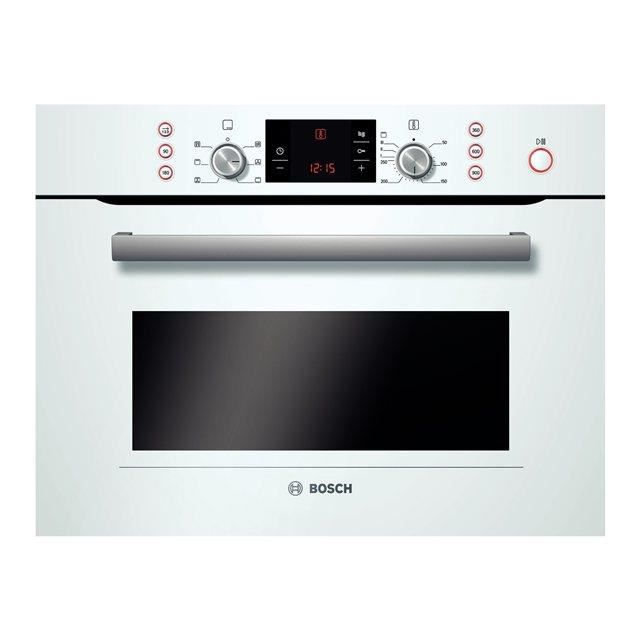 Four bosch hbc84k523 05 micro onde encastrable pas cher for Cuisson betterave micro onde