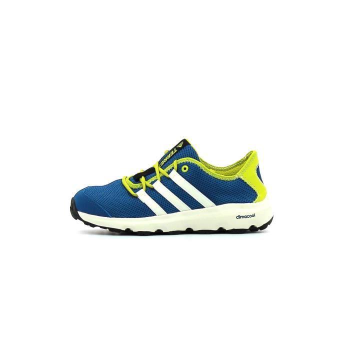 Chaussure de randonnée Adidas TERREX CC VOYAGER K Prix pas