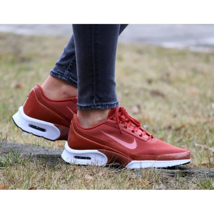 air max jewell se bordeaux