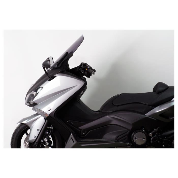 10 x Moto MRA Carénage Vis M 6 x 30 pour YAMAHA XJ 600 N S