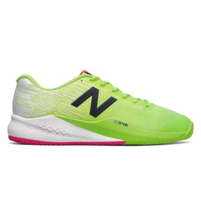 chaussure new balance 2017