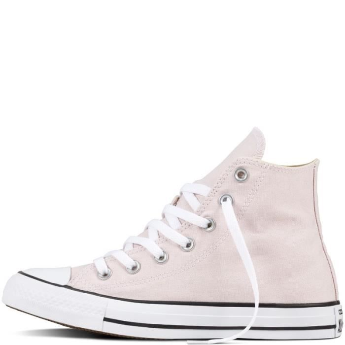 BASKET - converse chuck taylor all star classic colors a0Xo5