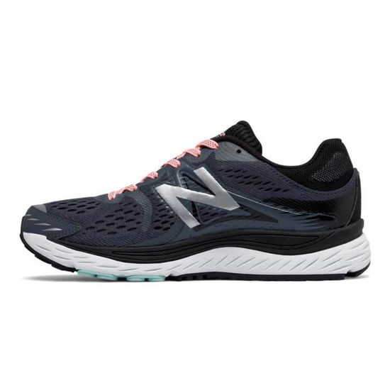 Running Cher New Balance Cdiscount Prix Pas Chaussures Femme 880v6 5wSTnxq7PF