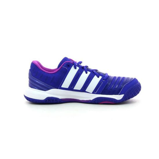 coupon codes best sell available Chaussures Indoor Adidas Court Stabil 11 Femme - Prix pas ...