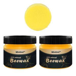 Barre cire d/'abeilles jaune naturel blanchi par catégorie cosmétique Beeswax DIY