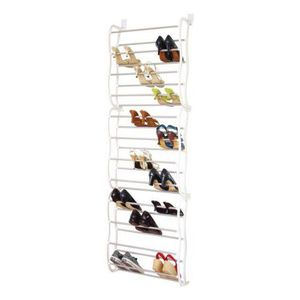 range chaussures mural achat vente range chaussures. Black Bedroom Furniture Sets. Home Design Ideas