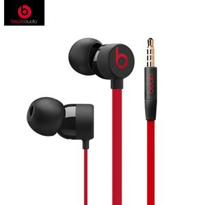 CASQUE - ÉCOUTEURS Beats Urbeats3 In Ear Headphones Magnetic Earbuds