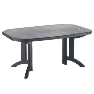 Table grosfillex