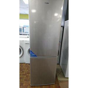 RÉFRIGÉRATEUR CLASSIQUE réfrigérateur combiné