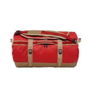 BASKET Sac de voyage The North Face Base Camp Duffel S co