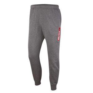 SURVÊTEMENT Pantalon de jogging Nike Just Do It Fleece - BV509