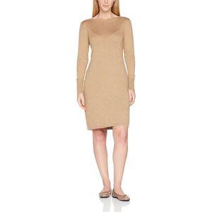ROBE Robe l'habillement des femmes HXXIJ Taille-34