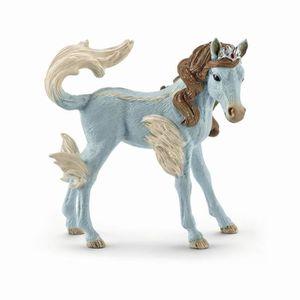 FIGURINE - PERSONNAGE Schleich Figurine 70527 - Bayala Elf  Monde des El