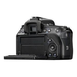 APPAREIL PHOTO RÉFLEX Sony Alpha DSLRA500L 18-55mm SAM  Appareil photo r