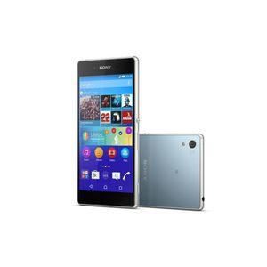 SMARTPHONE Téléphone Mobile Sony Sony Xperia Z3+ 32Go 4G Vert