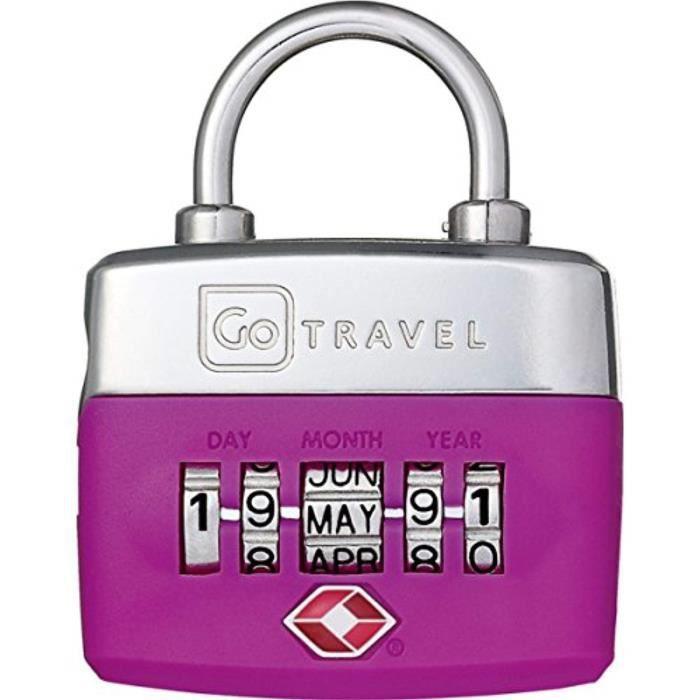 Bracelet De Montre Vendu Seul CIU37 Anniversaire Lock - 355