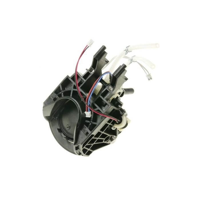 Diffuseur Complet Ref MS-624098 Pour PIECES PREPARATION DES BOISSONS PETIT ELECTROMENAGER KRUPS