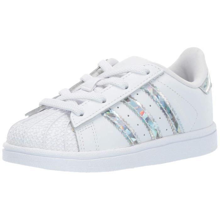 Sandale De Randonnee KU932 Superstar Sneaker élastique Taille-39 1-2