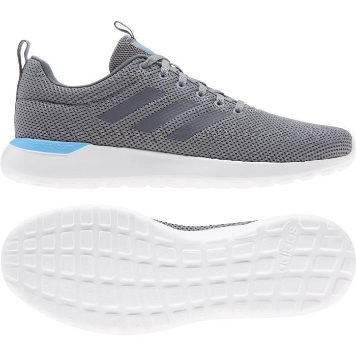 Chaussures de running adidas Lite Racer