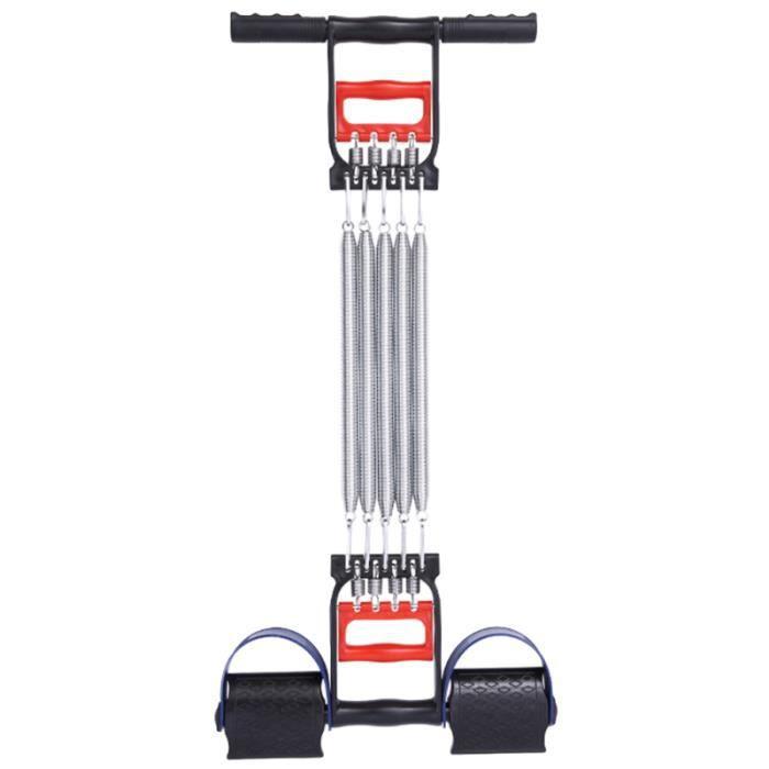 1pc drôle mignons muscles utiles renforcent l'exerciseur pour la salle de gym familiale APPAREIL ABDO - PLANCHE ABDO