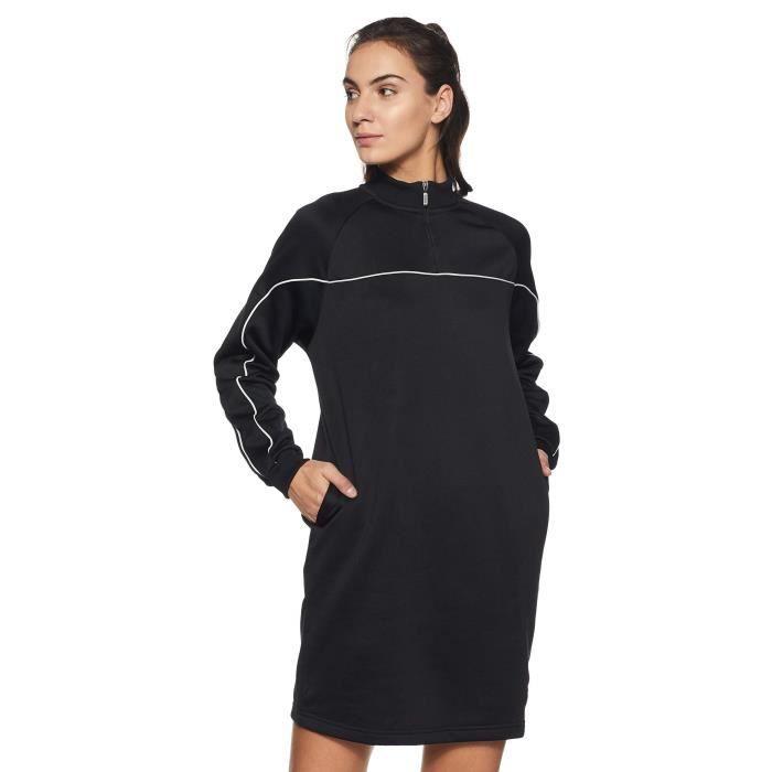 PUMA Femmes Robe Shift L2RTJ Taille 34