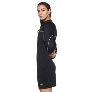robe sport femme puma