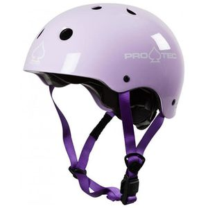 GLOSS Casque urbain PRO-TEC JR Classic Fit Certified Glo