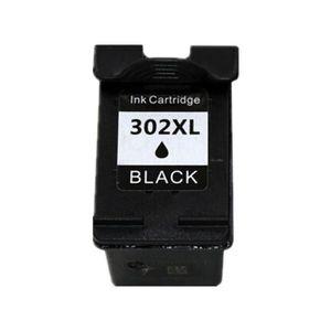 CARTOUCHE IMPRIMANTE Cartouche compatible NOIR XL pour HP Envy 4527