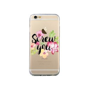 coque iphone 6 s crew