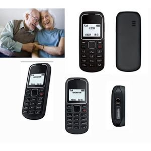 t l phone portable seniors achat vente t l phone. Black Bedroom Furniture Sets. Home Design Ideas