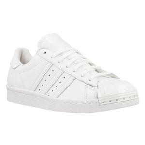 BASKET Chaussures Adidas Superstar 80S Metal Toe