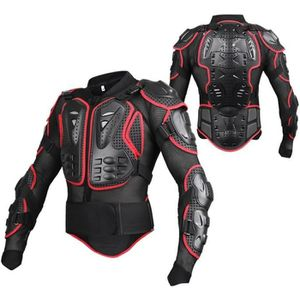 Qualit/é Moto//moto//ski//snowboard protection arri/ère dos de taille moyenne.