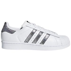 BASKET Chaussures femme Baskets Adidas Originals Supersta