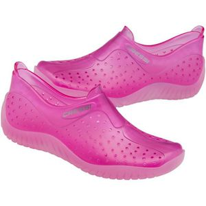 CHAUSSURES BATEAU Chaussures de nage en eau de plage pour adultes et