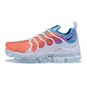 buy popular 28717 bc8f4 BASKET Baskets Nike Air Vapormax Plus Chaussure De Runnin ...
