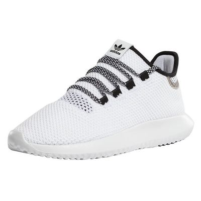 Ck Adidas Chaussures Shadow Tubular Femme Baskets xqPqw16