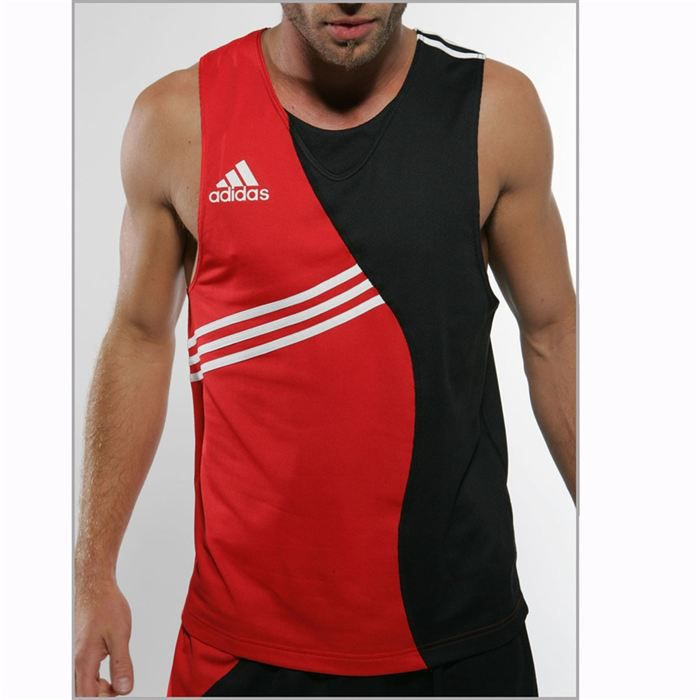 adidas d bardeur boxe homme achat vente maillot de boxe adidas d bardeur boxe cdiscount. Black Bedroom Furniture Sets. Home Design Ideas