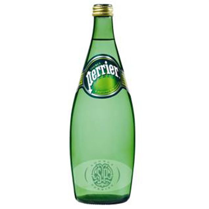 perrier 75cl achat vente eau p tillante perrier 75cl cdiscount. Black Bedroom Furniture Sets. Home Design Ideas