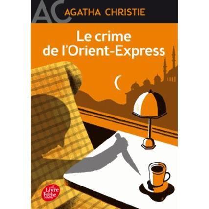 Photo de le-crime-de-lorient-express