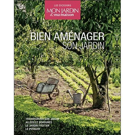 Bordure allee jardin achat vente bordure allee jardin for Amenager son jardin en provence