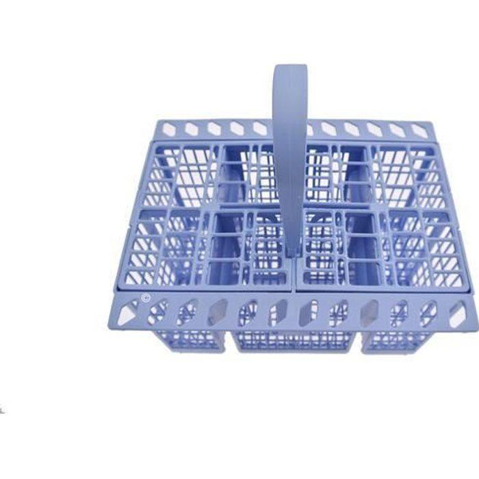 Panier a couverts pour Lave-vaisselle INDESIT