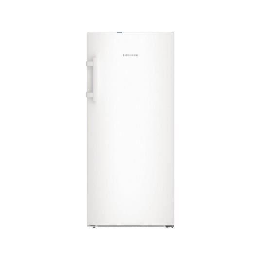 Congélateur armoire GN4135-21