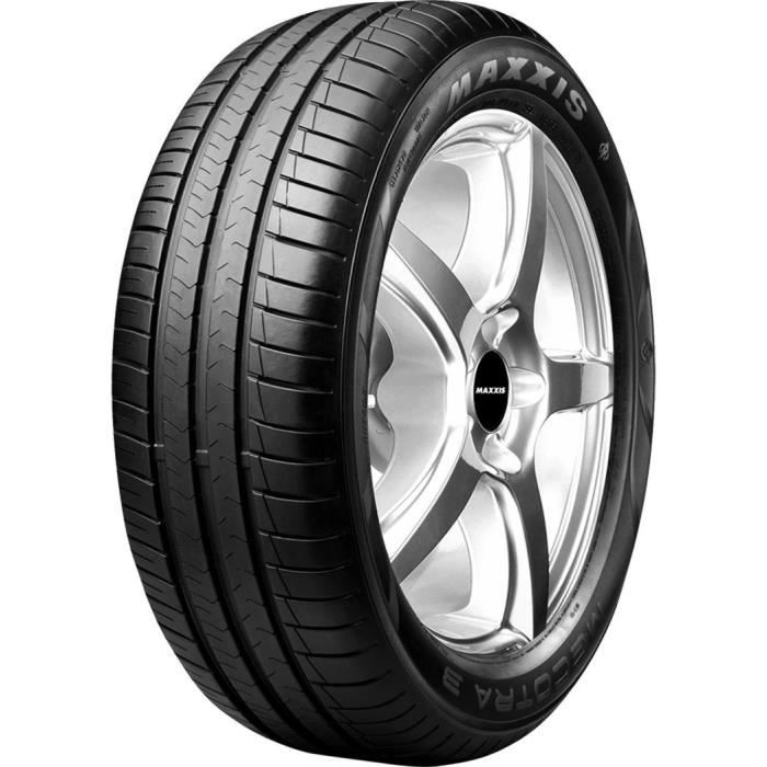 Maxxis Mecotra 3 ( 165-80 R15 87T ) Maxxis
