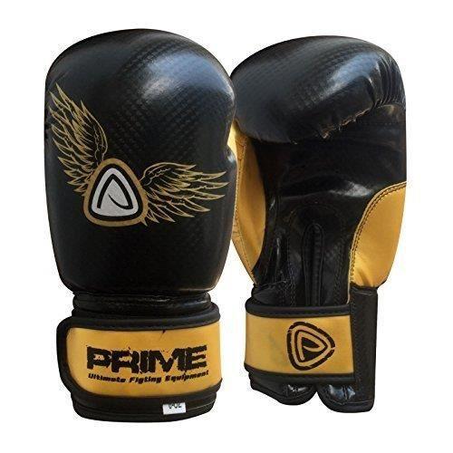 Prime-Junior Gants de boxe enfant